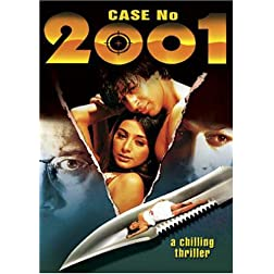 Case No. 2001