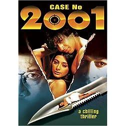 Case No. 2001