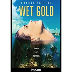 Wet Gold