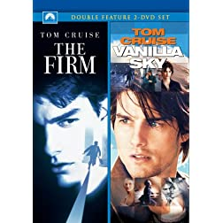 Vanilla Sky/The Firm