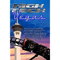 High Tech Vegas