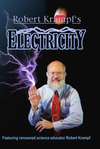 Robert Krampf's Electricity