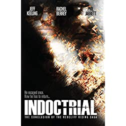 INDOCTRIAL
