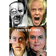 Sewell's Family of Man