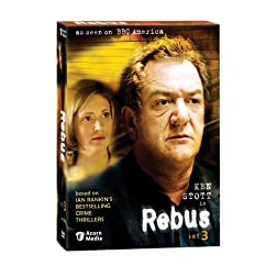 Rebus - Set 3