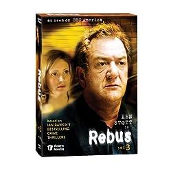 Rebus - Set 3