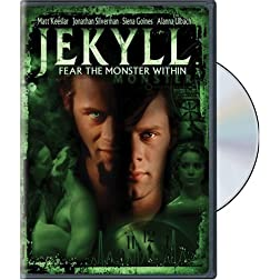 Jekyll