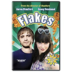 Flakes