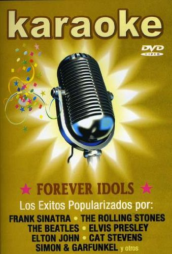 For Ever Idols