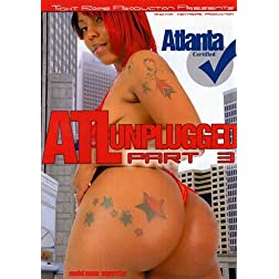 ATL Unplugged 3