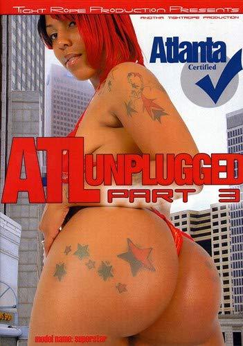 ATL Unplugged 3