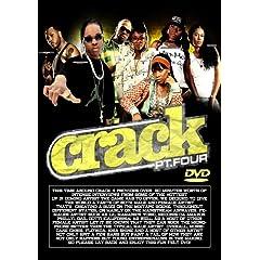 Crack 4