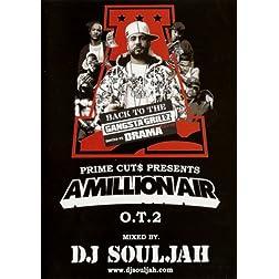 Amillionair O.T.2