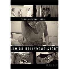 Jim Bo Hollywood Story