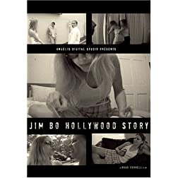 Jim Bo Hollywood Story