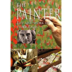 The Painter