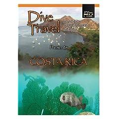 Dive Travel  Costa Rica