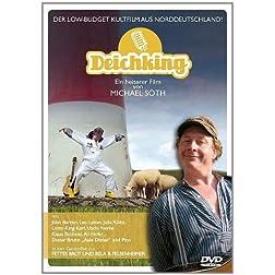 Deichking