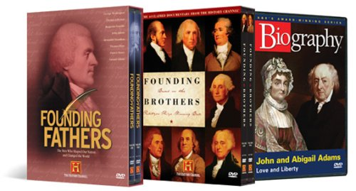 John Adams Collection