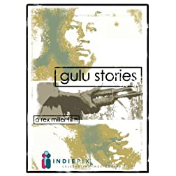 Gulu Stories