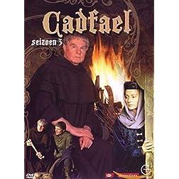 Cadfael Season 3