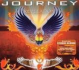 album art to Revelation (disc 1)