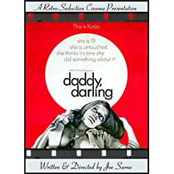 Daddy Darling