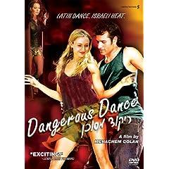 Dangerous Dance