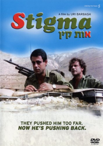 Stigma