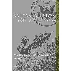 The Big Picture - Progress -- U.S. Army
