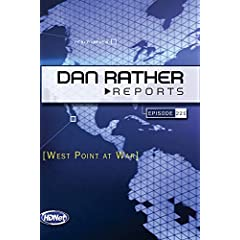 Dan Rather Reports #221: West Point at War