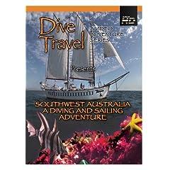 Dive Travel Southwest Australia A Diving and Sailing Adventure