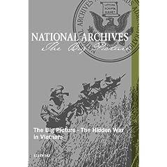 The Big Picture - The Hidden War in Vietnam