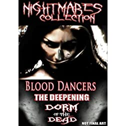 Nightmares Collection