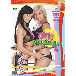 Girls PlayHouse 2