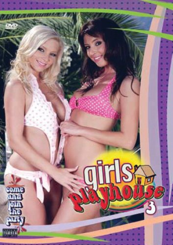 Girls PlayHouse 3