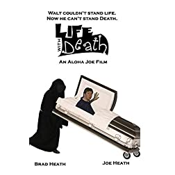 Life With Death
