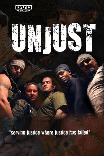 Unjust