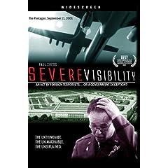 SEVERE VISIBILITY