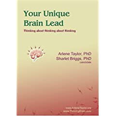 Your Unique Brain Lead