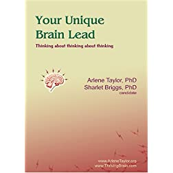Your Unique Brain Lead