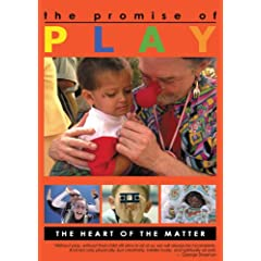 PROMISE OF PLAY, Part 3: The Heart of the Matter