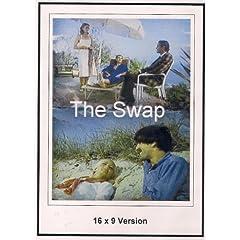 The Swap 16x9 version