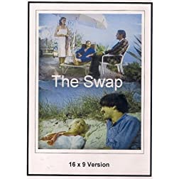 The Swap 16x9 version