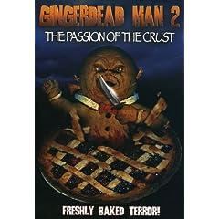 Gingerdead Man 2