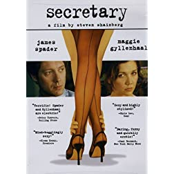 Secretary