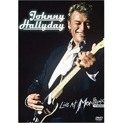 Live at Montreux 1988