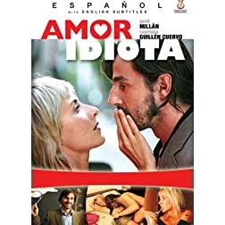 Amor Idiota