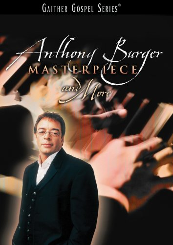Masterpiece and More