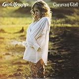 album art to Caravan Girl